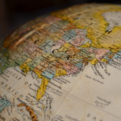 Audencia & Laurier business students build intercultural competencies through international course collaboration