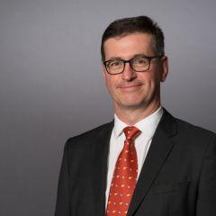Emeric Peyredieu du Charlat devient président de l'Alliance