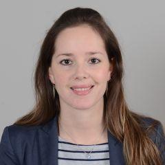 Rencontre avec Chloé, étudiante du MS SMED