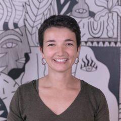 Rencontre avec Joséphine, une étudiante du MS®  SMED !