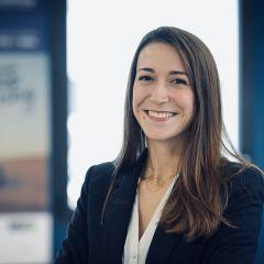 Rencontre avec une étudiante du MS Finance Risque & Contrôle
