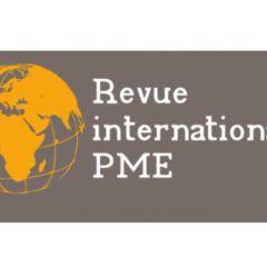RIPME : intégration du comité scientifique
