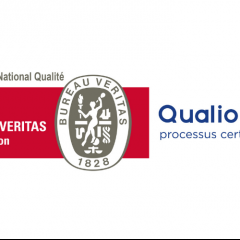 Audencia Executive Education décroche la certification Qualiopi de Bureau Veritas