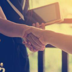 Rendez-vous personnalisé - Directeur Commercial et Marketing