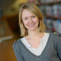 Aline Polipowski nous en dit plus sur le projet Solarbabylon
