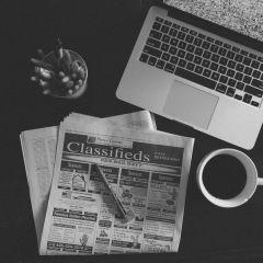 Séminaire presse et digital « crEACtu » par les étudiants d'Audencia Bachelors