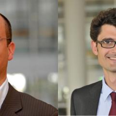 Intervention au Conseil Consultatif de la Vendée - Banque de France