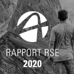 Découvrez notre rapport RSE 2020 !