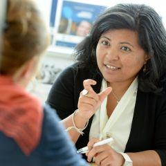 Audencia lance le Future Leaders Center : accélérateur de carrière pour ses étudiants