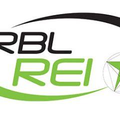 Conférence Métier - RBL REI