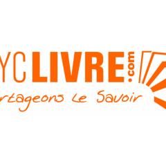 5 années de partenariat avec Recyclivre !