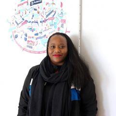 Rencontre avec Rosy, une étudiante du MS® SMED