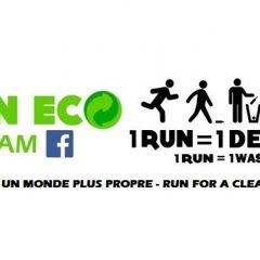 Participez à la course  RunEco/Audencia Business School !