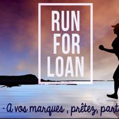 Course Run For Loan