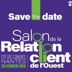 Salon de la Relation Client