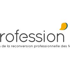 Audencia participe au Salon Professionn'L 2018 !