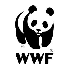 Conférence WWF
