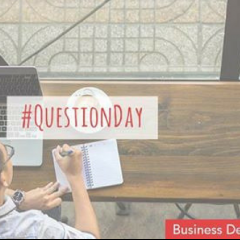 Question DAY - S'adapter aux mutations de l'entreprise