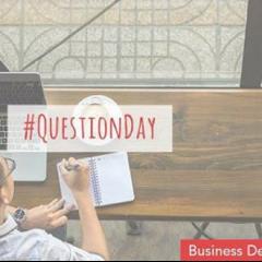 Question DAY - S'adapter aux mutations de l'entreprise