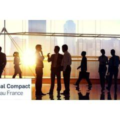 Webinaire du Global Compact sur la Finance Durable