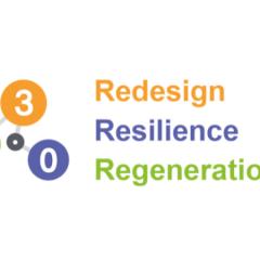 La Chaire, Partenaire de la prochaine conférence r3.0