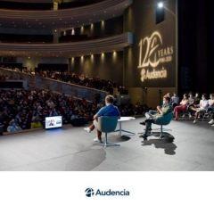 Grande Ecole's Inaugural Conference: