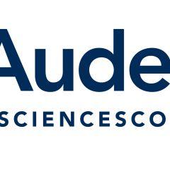 Présentation Audencia SciencesCom - 24/11 à 18h