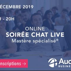 [OnLine] Soirée Chat Live / Programmes MS®