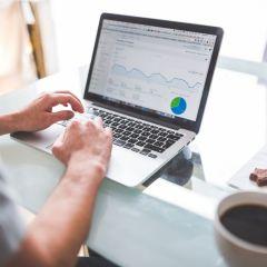 Statista : un nouveau portail de statistiques