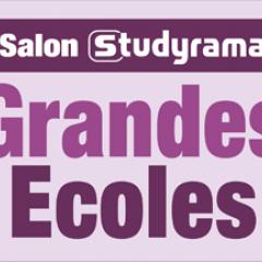 Studyrama Grandes Ecoles Vannes