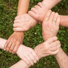 Lancement du Club Transmission Familiale - Vendée