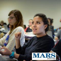 Mars témoigne
