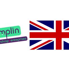 TREMPLIN English Week