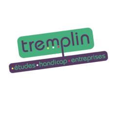 TREMPLIN Handicap lance sa campagne d'alternance