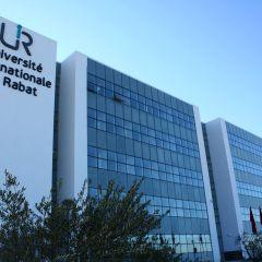L'Université Internationale de Rabat et Audencia créent un double-diplôme