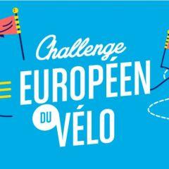Audencia participe au Challenge Européen du Vélo !