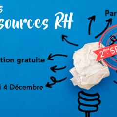 2e SESSION : LA REFORME SUR LA FORMATION PROFESSIONNELLE