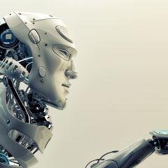 Le Future Lab expérimente les nouveaux usages issus de la transformation digitale