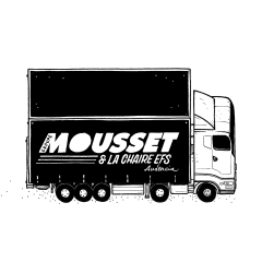 Welcome to the Mousset Group in the community of patrons of Audencia's