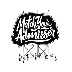 Candidat au concours d'entrée ? Échangez avec nos étudiants grâce à Match Your Admisseur !