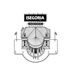Zoom on Isegoria, the Audencia student tribune