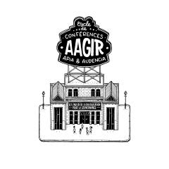 La digitalisation à l'honneur pour la deuxième conférence du cycle AAGIR à destination des dirigeants d'entreprises