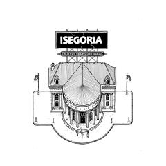 Conférence Isegoria : le gouverneur de la Banque de France en live sur Instagram