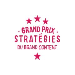 Audencia, une nouvelle fois récompensée au Grand Prix « Stratégies » !