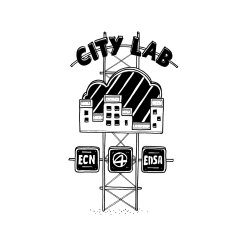 Citylab 2020: a hackathon of 3 days to rethink the common goods in the city!
