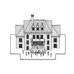 Soirée online du Chapter Nantes Audencia Alumni