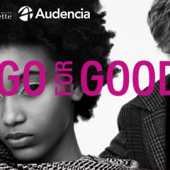 Table ronde - Go for Good : Vers une mode plus responsable