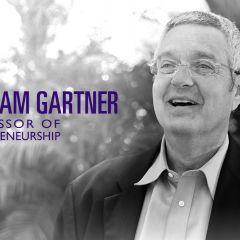 vidéo Visiting - W. Gartner