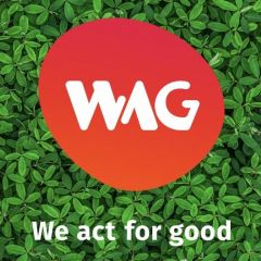 We Act For Good : l'appli du WWF France