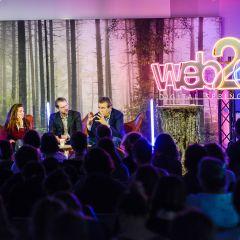 Web2day : retour sur la 10ème édition !